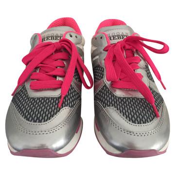 In Designer Online Next Closet Tweedehands Sneakers ShopThe Koop Onze KJc5FuTl13