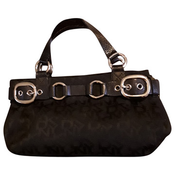 Tweedehands DKNY Handtasche