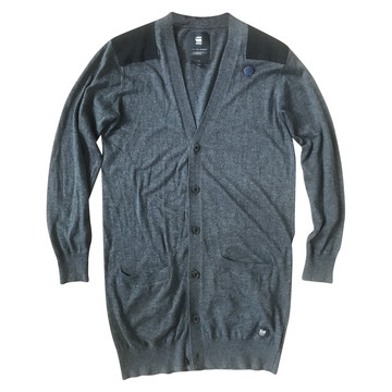 Tweedehands Gstar Cardigan
