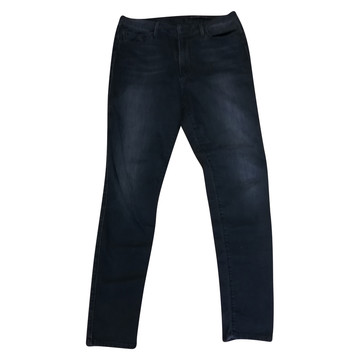 Tweedehands Black Orchid Jeans