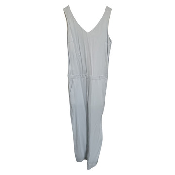 Tweedehands Hugo Boss Jumpsuit