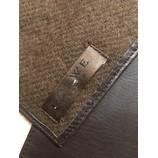 tweedehands Loewe  Sjaal