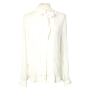Tweedehands Mart Visser Blouse