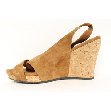 Tweedehands Ugg Wedges