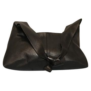 Tweedehands Furla Shoulderbag