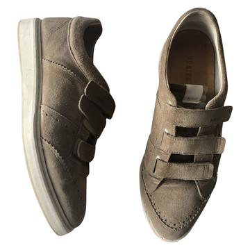 Tweedehands Nubikk Loafers