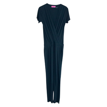 Tweedehands Studio Anneloes Jumpsuit