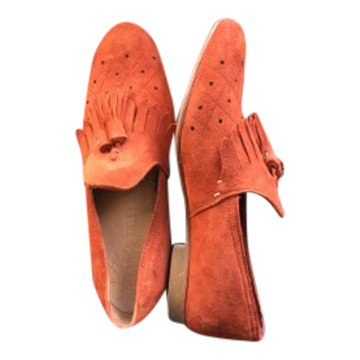 Tweedehands Atelier do Sapato Loafers