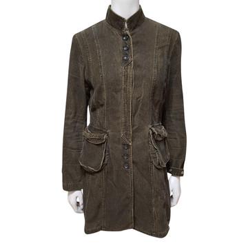 Tweedehands Josephine & Co Jacke oder Mantel