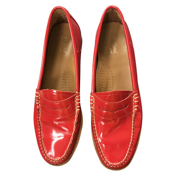 Tweedehands Weejuns Loafers