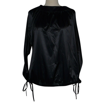 Tweedehands Monique Collignon Blouse
