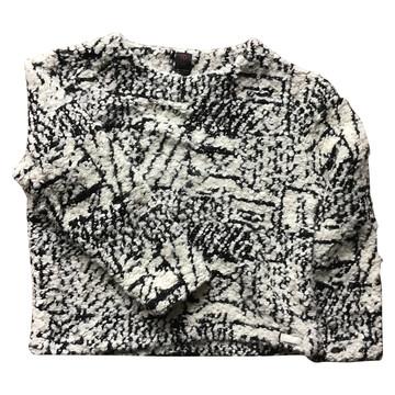 Tweedehands Penn & Ink NY Trui of vest