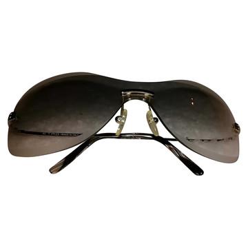 Tweedehands Etro Sonnenbrille