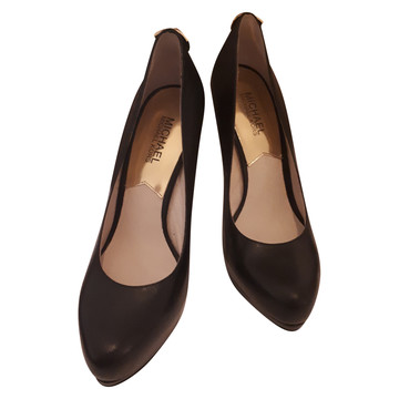 Tweedehands Michael Kors Pumps