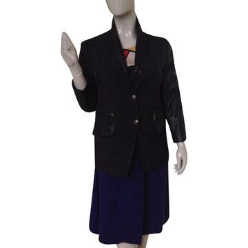 Tweedehands Blacky Dress Blazer