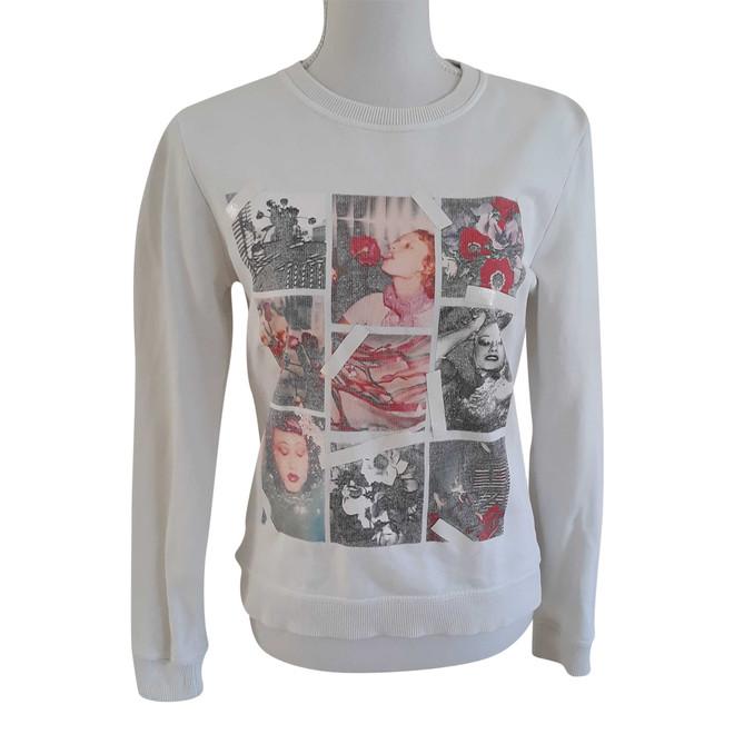 tweedehands Kenzo Sweater