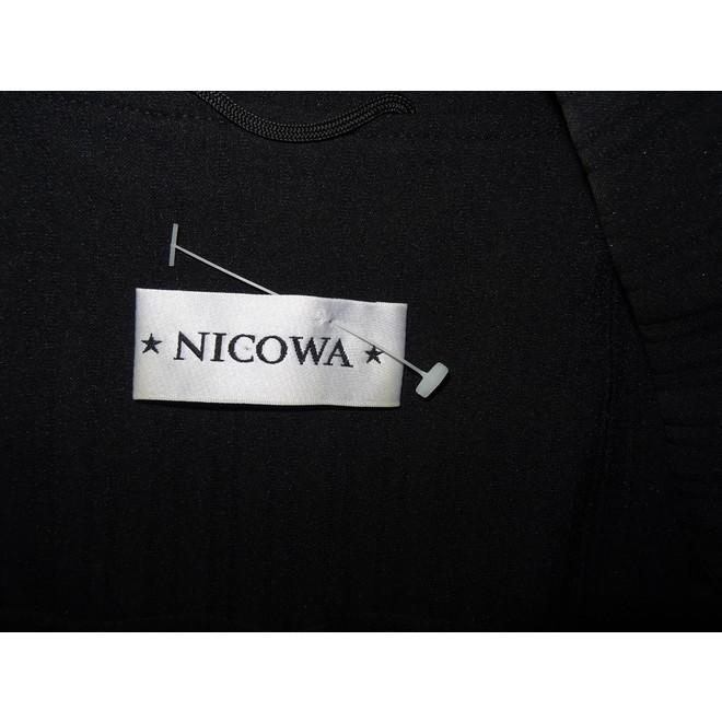 tweedehands Nicowa Blazer