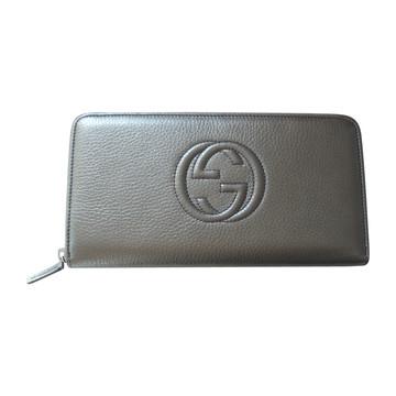 Tweedehands Gucci Brieftasche