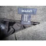 tweedehands Gant Rok