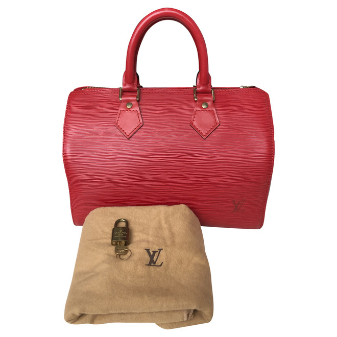 33ac1e75f49 Red Louis Vuitton Handbags - Foto Handbag All Collections ...