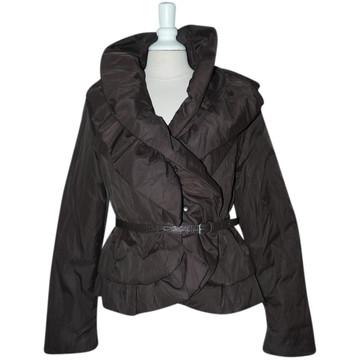Tweedehands YAYA Jacke oder Mantel