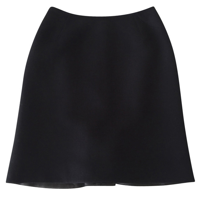 tweedehands Alaïa Paris Rok