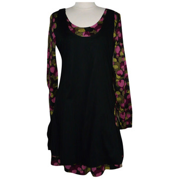 Tweedehands Skunkfunk Dress