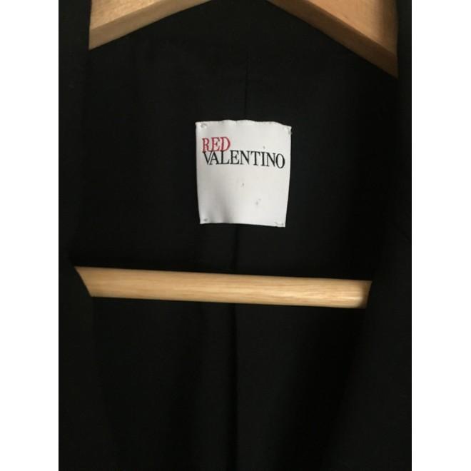 tweedehands Red Valentino Blazer