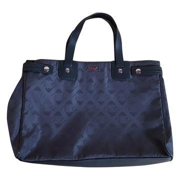 tweedehands design tassen