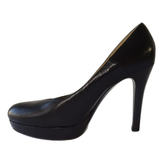 tweedehands Guglielmo Rotta  Pumps