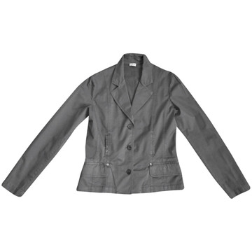 Tweedehands No man's land Blazer
