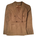 tweedehands Cacharel Blazer