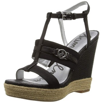 Tweedehands Sam Edelman Sleehakken