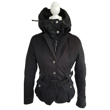 In Next Shop Onze Moncler The Closet Tweedehands Online Koop qvP1Wv