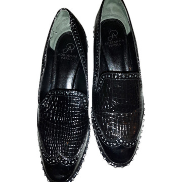 Tweedehands ADRIANNA PAPELL Loafers