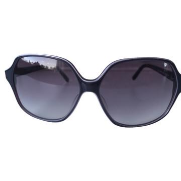 b16aaeb20414 Koop tweedehands Calvin Klein in onze online shop