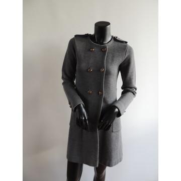Tweedehands Set Vest