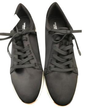 Tweedehands Vagabond Sneakers