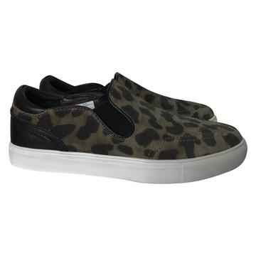 Tweedehands YAYA Sneakers