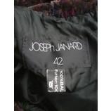 tweedehands Joseph Janard Rok