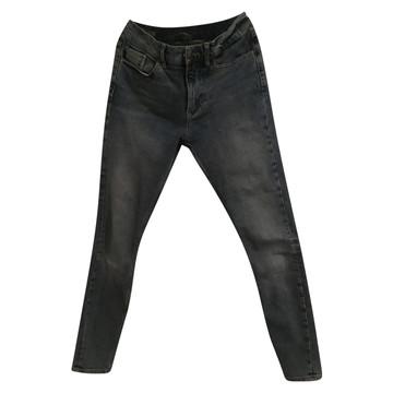 Tweedehands Calvin Klein Jeans