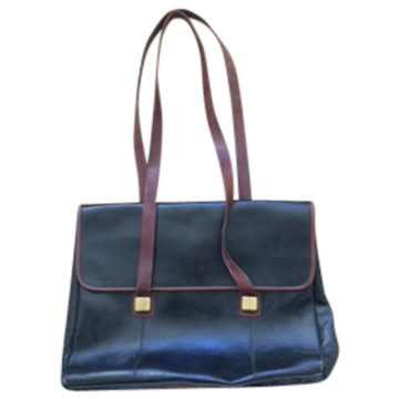 Tweedehands Vintage Shoulderbag