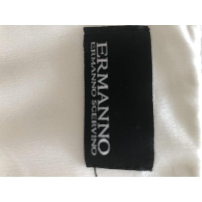 tweedehands Ermanno Scervino Dress