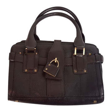 Tweedehands Karen Millen Handbag