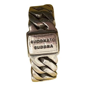 Tweedehands Buddha to Buddha Ring
