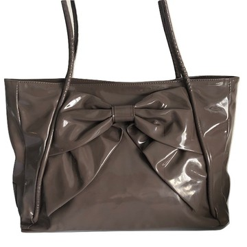 Tweedehands Valentino Shopper