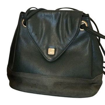 Tweedehands Guy Laroche Shoulderbag