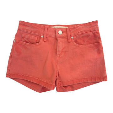 Tweedehands Marc by Marc Jacobs Shorts