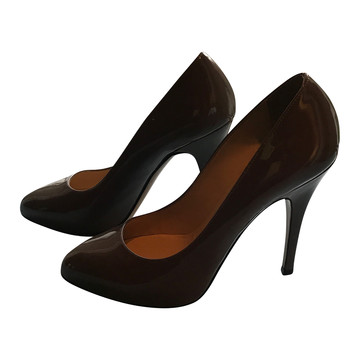 Tweedehands Semilla Pumps