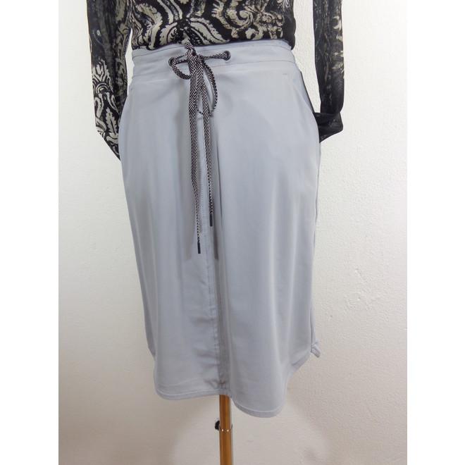 tweedehands Sandwich Skirt